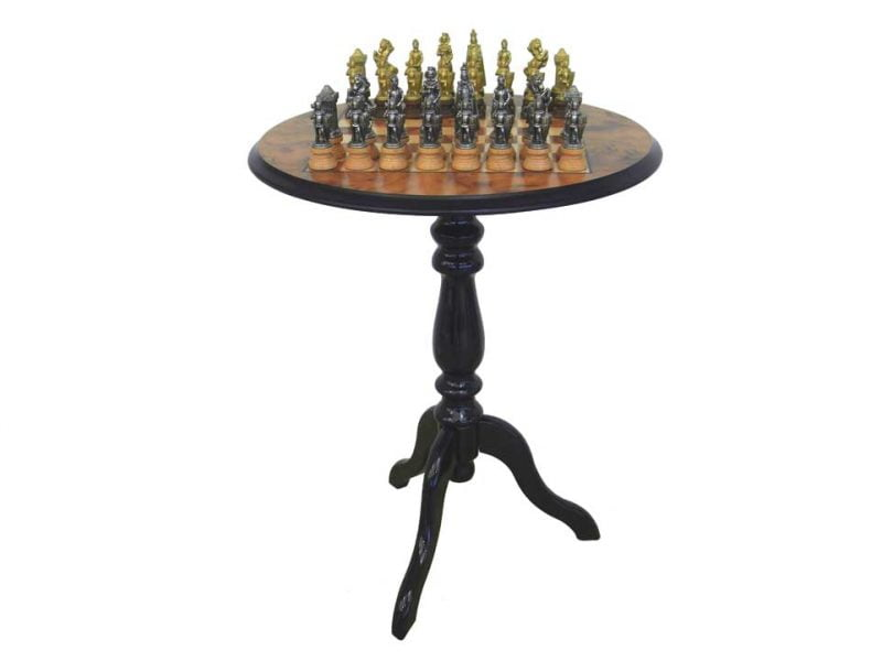 Italfama chess men and chess sets
